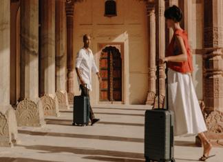 Best Affordable Luggage Picks