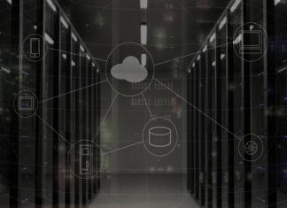 Choosing Cheap and Best Dedicated Server Hosting