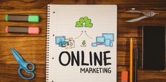 Digital Marketing becoming more popular among students