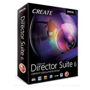 Director Suite