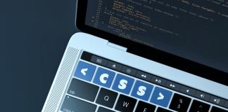 Outsourcing Software Development
