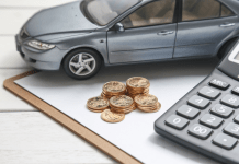 Reduce Your Car Insurance Premium