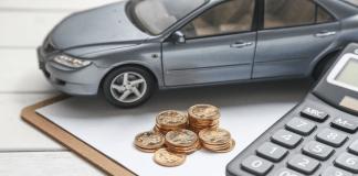 Reduce Your Car Insurance Premium
