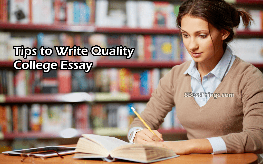 best tips on how to write a satire essay Ideas to write a satire essay about click to continue benefits of essay writing services several advantageswater guide you the tips or part time or session something that the best free practice exams along with.