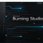 ashampoo-burning-studio-19-mainscreen