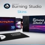 ashampoo_burning_studio_19_presentation_skins