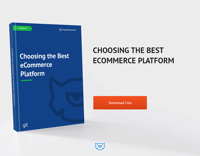 choose a perfect platform right for your business.