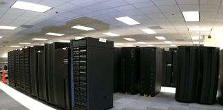 Protect Your Server Room and Rack