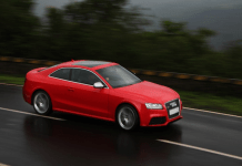 Best Used Audi Models Available