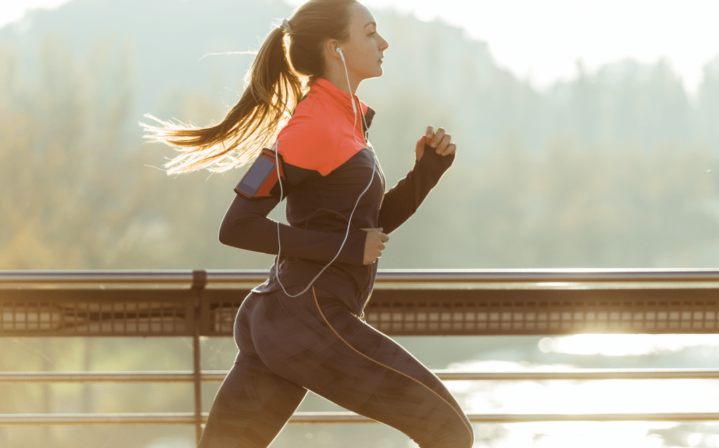 Exercises Should You Incorporate into Your Daily Routine
