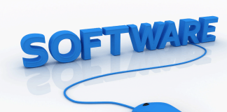 How Software Will Make Your Business Run Smoother