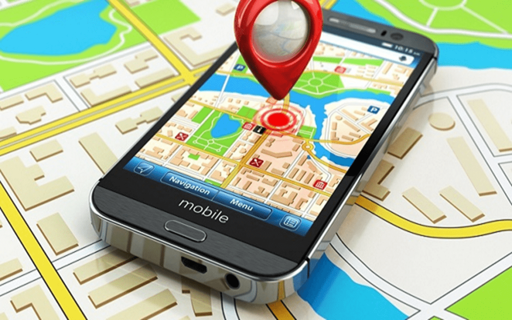 Phone Tracker App >> How Mobile Phone Tracker Work An Exclusive Guide 5 Best Things