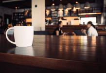 Best Coffee Spots In Rome