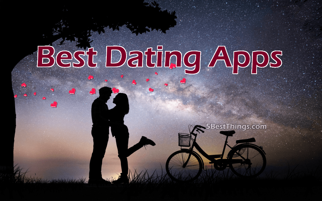 Best dating apps 2018 35+