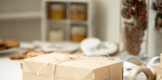 Best Ways to Send Parcels