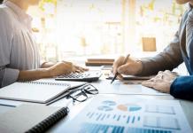 Businesses Finances