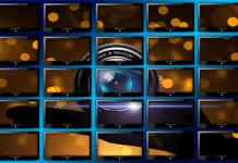 Reasons Advertisers Love Video Wall Displays