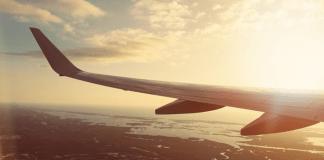 Save Money on Flight Tickets