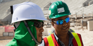 Tips to Buy a Hard Hat