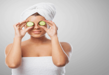Tips to Get Rid of Dark Circles