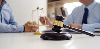 Trial Support with Exemplary Service for Your Case