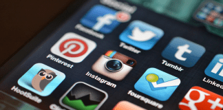 Using Instagram for Business Promotions