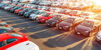 Automotive Dealers Investing More in Display Advertising