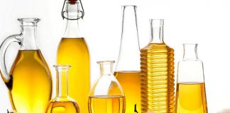 Best Vitamin E Oils 2018 Reviews