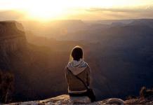Heal A Broken Heart After A Breakup