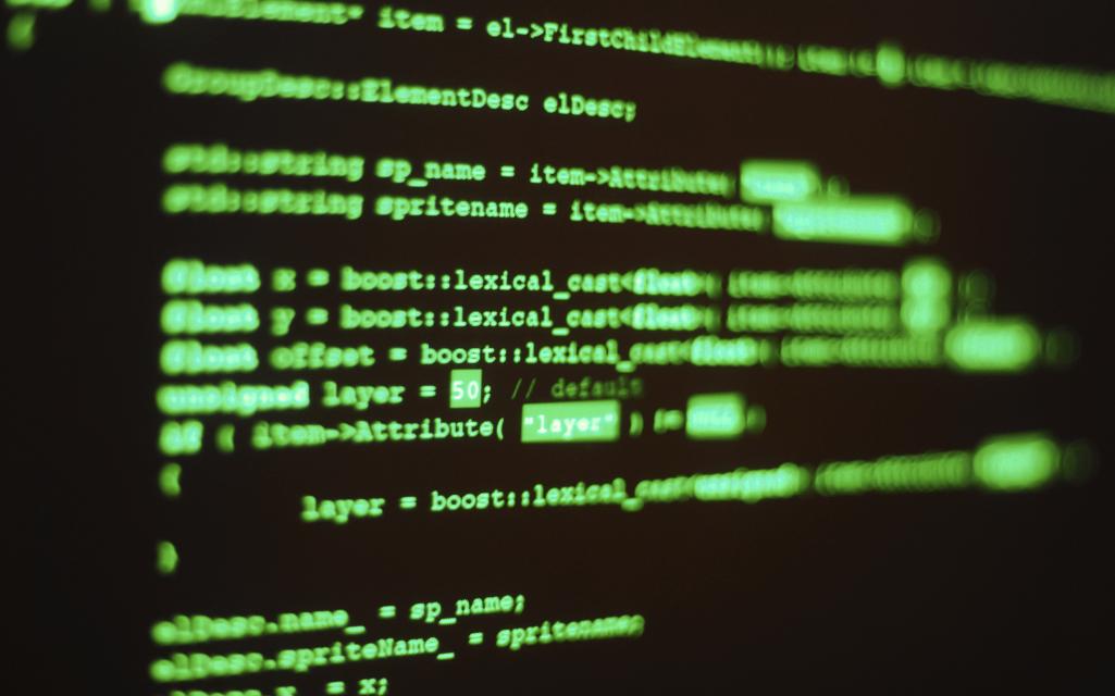 Top Outsourcing Software Development