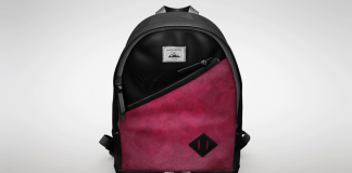 Types Of Backpacks Popularly Used Today