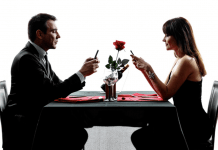 Ways Technology Is Influencing Our Relationships