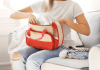 Best Gifts for First-Time Moms