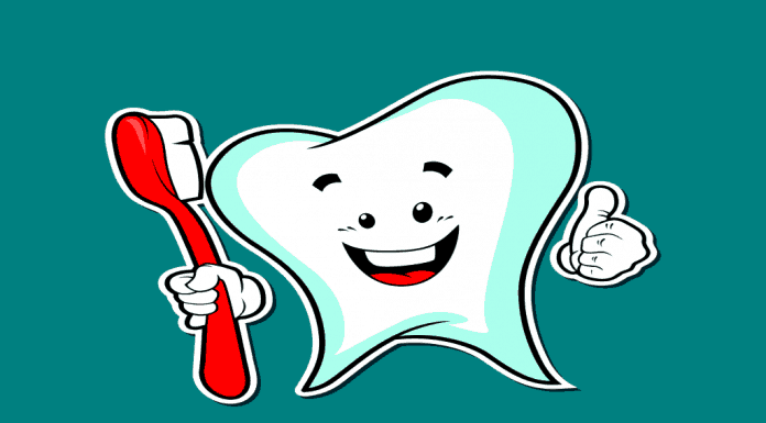 Best Things To Do If You Want To Keep Your Teeth Healthy