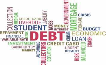 Best Things You Need To Know About Loans For Bad Credit