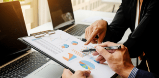 Business Owners to Manage Their Finances