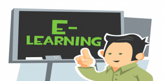 Choosing The Right E-Learning Software