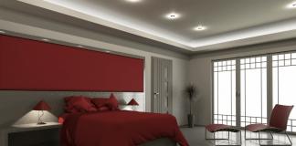 Latest Bedroom Furniture Trends
