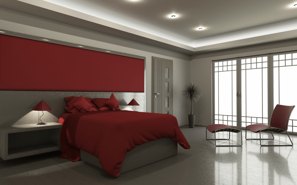 latest trends in furniture. Latest Bedroom Furniture Trends In