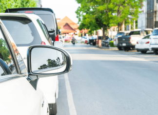Must-Have Car Accessories for Spring