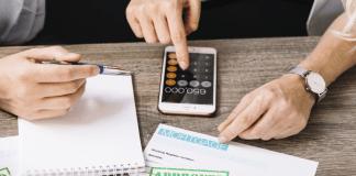 Parent Plus Loans Derail Your Retirement