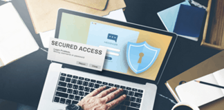Protect Your Internet Personal Privacy When Browsing