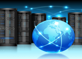 Saving Money on Shared Hosting