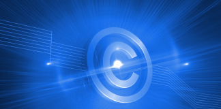 Steps to Ask for Copyrights Permission