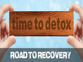 Things To Know About Alcohol And Drug Detoxification