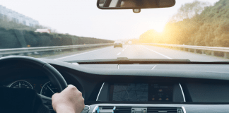Tips On Staying A Good Driver