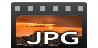 Tools to Restore JPG File Headers
