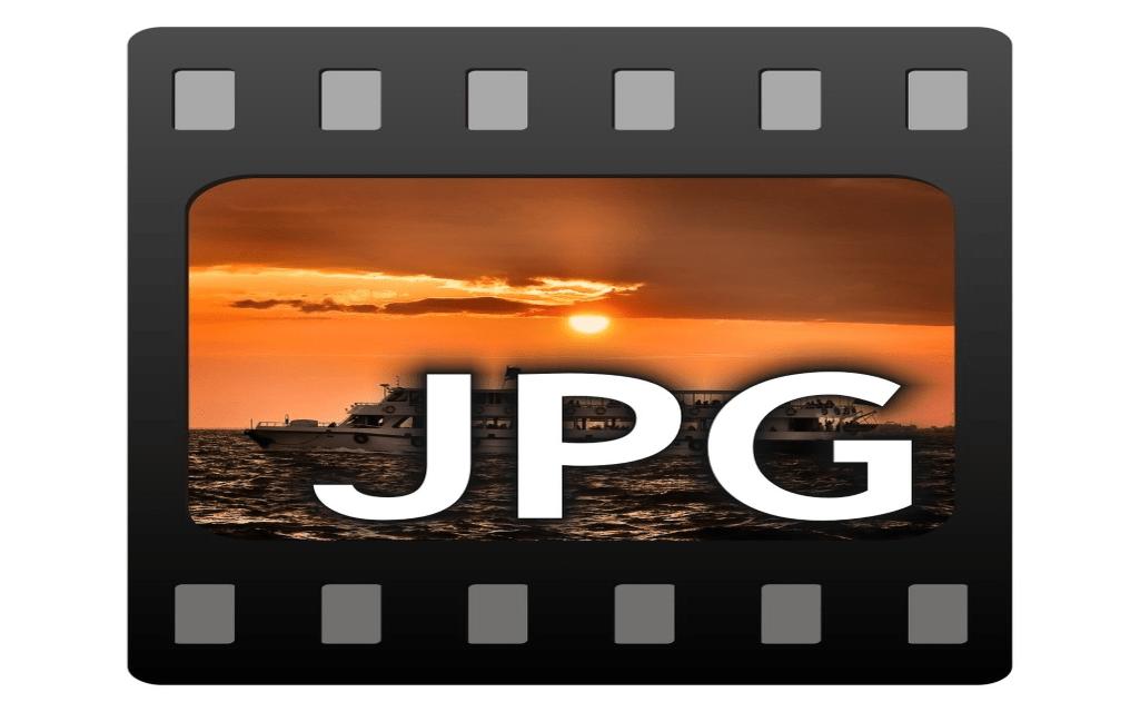 Tools to Restore JPG File Headers
