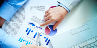 Ways for Businesses to Best Manage Their Finances