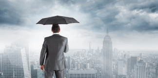 Weather Can Affect Any Business